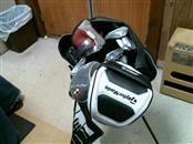 TAYLORMADE Golf Club Set SLDR